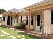 Kira Two Bedroom House Is Available for Rent at 400k   Houses & Apartments For Rent for sale in Central Region, Kampala