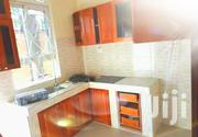 Classic 2bedroom For Rent In Ntinda | Houses & Apartments For Rent for sale in Central Region, Kampala