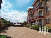 3 Bedrooms For Rent In Najjera | Houses & Apartments For Rent for sale in Central Region, Kampala