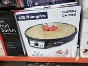 Electric Frying Pan   Kitchen & Dining for sale in Central Region, Kampala