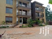 3 Bedrooms Available for Rent in Naalya Rd   Houses & Apartments For Rent for sale in Central Region, Kampala