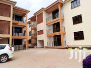 Naguru 3bedroom Apartment For Rent | Houses & Apartments For Rent for sale in Central Region, Kampala