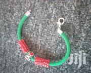 Cord And Bead Bracelet | Jewelry for sale in Central Region, Kampala