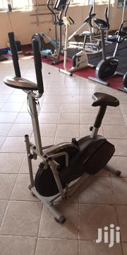 Gym Crosstrainer | Sports Equipment for sale in Central Region, Kampala