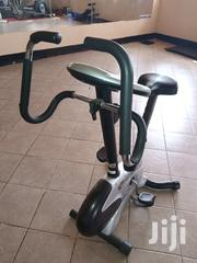 Gym Trojan Bike | Sports Equipment for sale in Central Region, Kampala