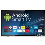 Pixel Smart Android TV 43 Inches | TV & DVD Equipment for sale in Central Region, Kampala