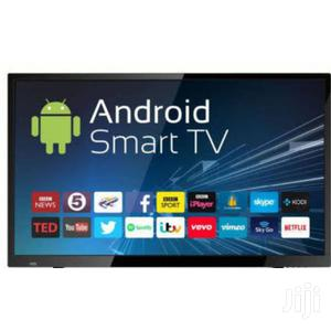 Pixel Smart Android TV 43 Inches