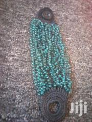 Button Hole Beaded Bracelet. | Jewelry for sale in Central Region, Kampala