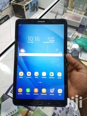 Samsung Galaxy Tab A 10.1 16 GB Black | Tablets for sale in Central Region, Kampala