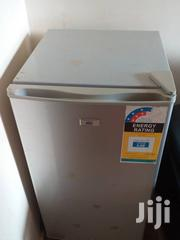 Single Door ADH Fridge | Home Appliances for sale in Central Region, Kampala