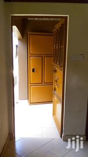 Selfcontained Double Room for Rent in Kasangati Town | Houses & Apartments For Rent for sale in Central Region, Kampala