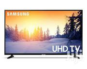 Samsung Led Flat Screen Digital Tv 32 Inches | TV & DVD Equipment for sale in Central Region, Kampala