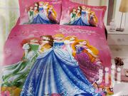 Kids Bed Cover | Children's Furniture for sale in Central Region, Kampala