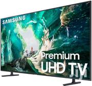 Samsung 40inch Led Flat Screen Digital Tv | TV & DVD Equipment for sale in Central Region, Kampala