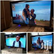 Brand New Box Pack Lg Led 26' Flat Screen | TV & DVD Equipment for sale in Central Region, Kampala