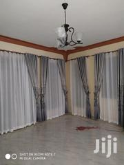 Classy Curtains Installation | Home Accessories for sale in Central Region, Kampala
