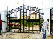 Automatic Swing Gates | Accessories & Supplies for Electronics for sale in Central Region, Kampala