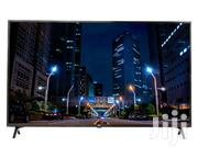 LG 32inch Led Flat Screen Digital Tv | TV & DVD Equipment for sale in Central Region, Kampala