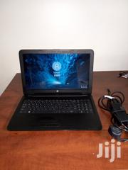 Laptop HP 240 G4 4GB Intel Core i3 HDD 500GB | Laptops & Computers for sale in Central Region, Kampala