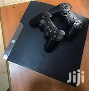 Ps3 Slim With 20 Games And 2 Pads | Video Game Consoles for sale in Central Region, Kampala