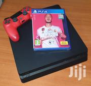Ps4 Slim With Fifa 20 | Video Game Consoles for sale in Central Region, Kampala
