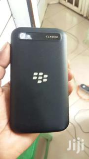 Black Berry Classic | Clothing Accessories for sale in Central Region, Kampala
