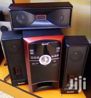 Ailipu Hoofer | Audio & Music Equipment for sale in Central Region, Kampala