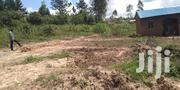 Plot 30x50fts on Quickly Xmas Sale Only 6.5m Ugx KITEEZI KABAGA | Land & Plots For Sale for sale in Central Region, Kampala