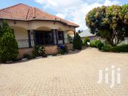 House For Rent 4 Bedrooms In Najjera-kira | Houses & Apartments For Rent for sale in Central Region, Kampala