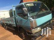 Canter 55 Mil | Trucks & Trailers for sale in Central Region, Kampala
