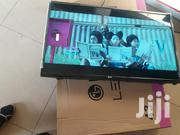 43 Inches Led LG Flat Screen Tv Digital | TV & DVD Equipment for sale in Central Region, Kampala