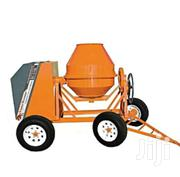 Staunch Concrete Mixer 510ltrs One Bag 1 Bag Cement | Building Materials for sale in Central Region, Kampala