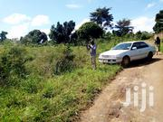 Kasangati - Nakasajja 20 Decimals | Land & Plots For Sale for sale in Central Region, Kampala