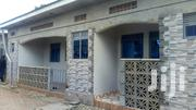Single Room House In Komamboga For Rent | Houses & Apartments For Rent for sale in Central Region, Kampala
