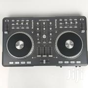 Numark Mixtrack Pro Dj Digital Mixtrack Controller USB | Audio & Music Equipment for sale in Central Region, Kampala