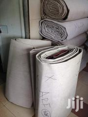 Woollen Carpets 38000per Square Meter | Home Accessories for sale in Central Region, Kampala