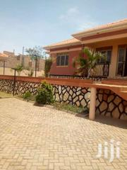 House | Houses & Apartments For Rent for sale in Central Region, Wakiso