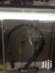 Neckband Earbuds | Headphones for sale in Central Region, Kampala