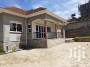 House for Sale in Kitende Lumuli | Houses & Apartments For Sale for sale in Central Region, Kampala