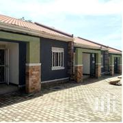 Kira Modern Two Bedroom Executive House for Rent at 450K   Houses & Apartments For Rent for sale in Central Region, Kampala