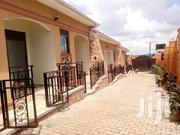 In Bweyogerere Double Room Self Contained | Houses & Apartments For Rent for sale in Central Region, Kampala