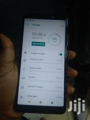 Infinix Note 5 Stylus 64 GB Gray | Mobile Phones for sale in Central Region, Kampala