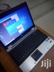 Laptop HP EliteBook 8440P 4GB Intel Core i5 HDD 500GB | Laptops & Computers for sale in Central Region, Kampala