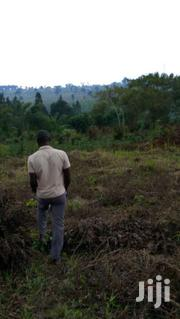 4 Hot Acres At 100million Per Acre In Mukono | Land & Plots For Sale for sale in Central Region, Mukono