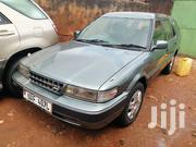 Toyota Carib 1994 Green | Cars for sale in Central Region, Kampala
