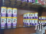 Fish Food | Pet's Accessories for sale in Central Region, Kampala