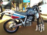 Suzuki 2014 Blue   Motorcycles & Scooters for sale in Central Region, Kampala