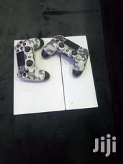 Ps4 Console With Two Pads | Video Game Consoles for sale in Central Region, Kampala