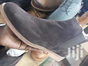 Classic Boots | Shoes for sale in Central Region, Kampala