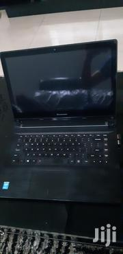 Laptop Lenovo Flex 2 8GB Intel Core i7 HDD 500GB   Laptops & Computers for sale in Central Region, Kampala